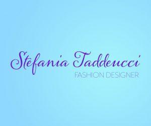 Stefania Taddeucci logo