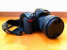 D300 e Sigma 17-70mm f/2.8-4