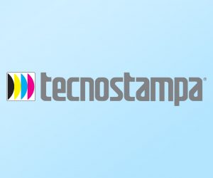Logo Tecnostampa