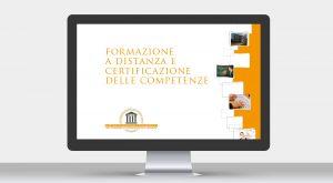 CSFO Centro Studi Formazione Lavoro catalogo corsi