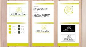 CSFO Centro Studi Formazione Lavoro brevetto I.CER. on line manuale di coordinamento