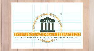 CSFO Centro Studi Formazione Lavoro costruzione marchio