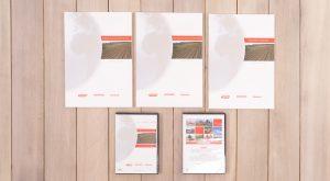 Oficina company profile e dvd per Maschio-Gaspardo