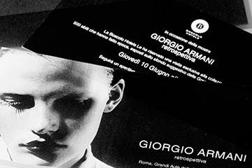 valentinaboscolo-boscologroup_armani_invito
