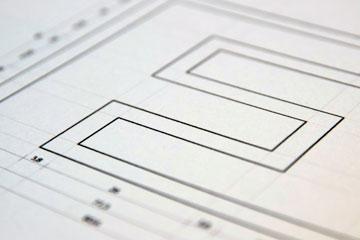 valentinaboscolo-fonderiafinco_logo