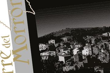 valentinaboscolo-terredelmorrone_dettaglio