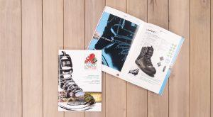 AgroWorkers catalogo tecnico e commerciale 2015