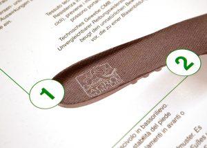 AgroWorkers dettaglio catalogo