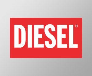 Diesel Industries Logo