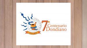 Comitato per le celebrazioni Dondiane Logo