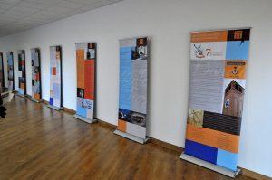 Comitato per le celebrazioni Dondiane Esposizione