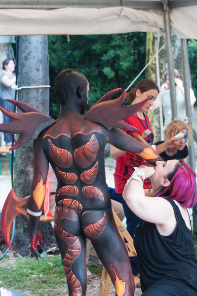 bodypainting_festival_valentinaboscolo-18