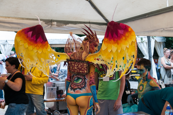 bodypainting_festival_valentinaboscolo-21