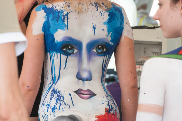 bodypainting_festival_valentinaboscolo-3