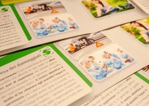 Strarisarcimento brochure servizi