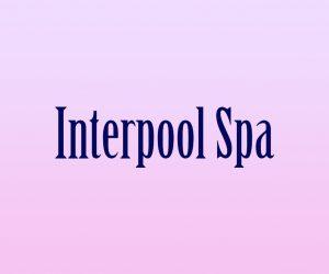 Logo Interpool Spa