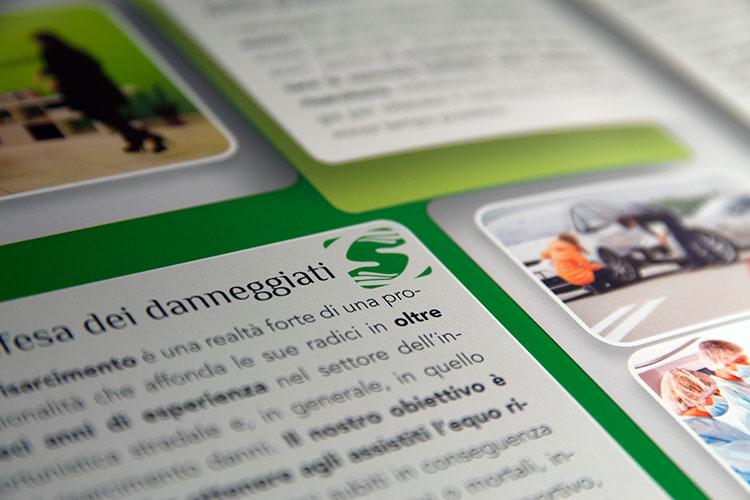 strarisarcimento_valentinaboscolo_brochure