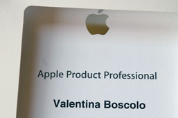 apple_product_professional_valentinaboscolo_02