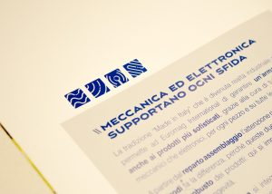 Euromag dettaglio company profile