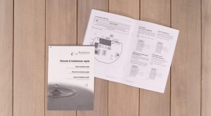 Euromag International manuale tecnico