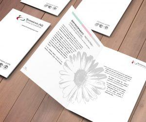 Tormene Group of companies company profile