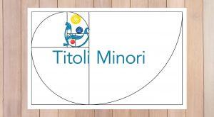 Titoli Minori logo