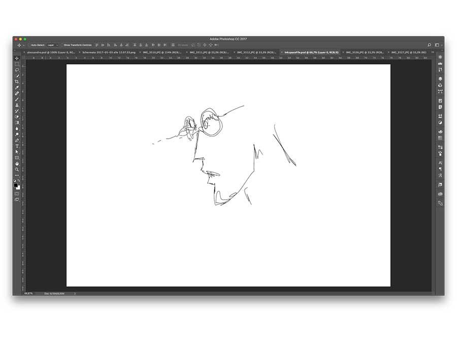 valentinaboscolo_artdirector_graphicdesigner_nicoladebello_wacomintuospro_paperedition_04