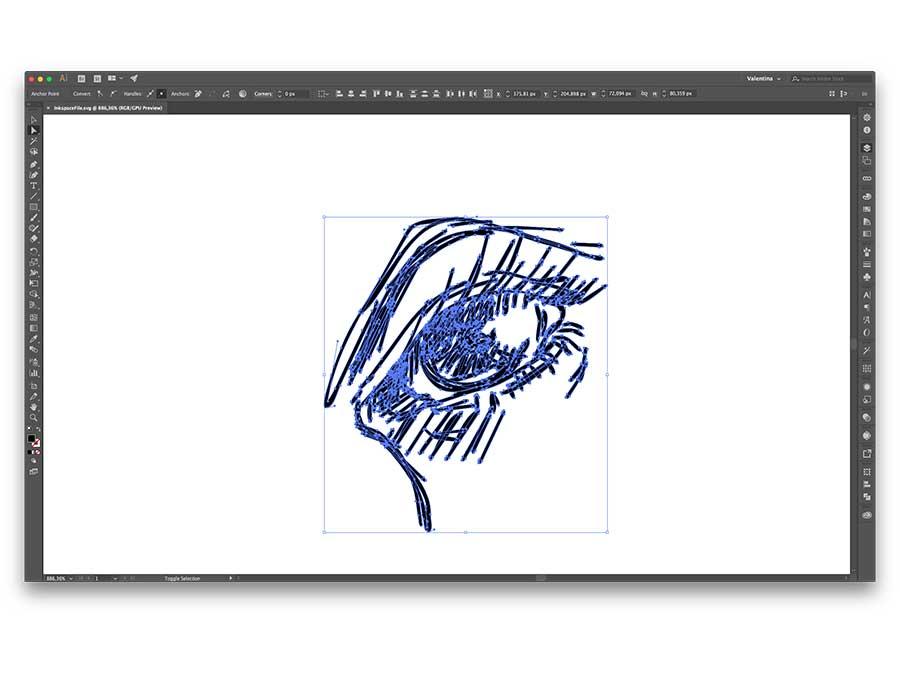 valentinaboscolo_artdirector_graphicdesigner_tatianacappato_wacomintuospro_paperedition_05
