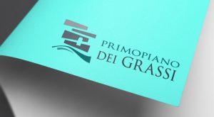 Fondazione Clodiense primo piano dei Grassi