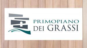 Fondazione Clodiense primo piano dei Grassi invito