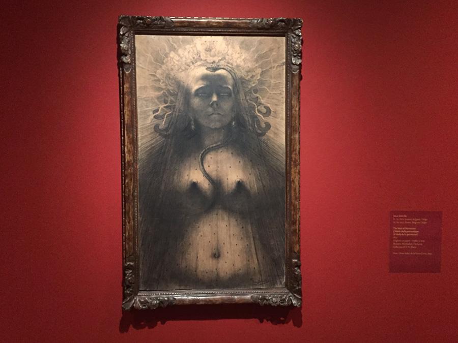 valentinaboscolo_guggengheim_peggy_museum_formazione_consulenze_01