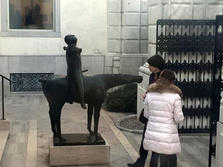 valentinaboscolo_guggengheim_peggy_museum_formazione_consulenze_02