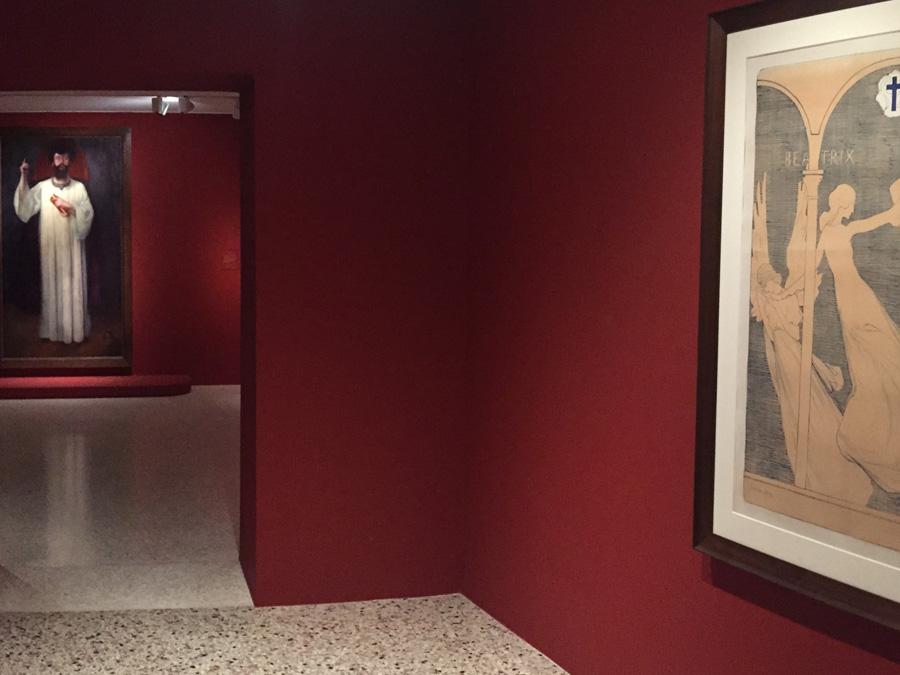valentinaboscolo_guggengheim_peggy_museum_formazione_consulenze_04