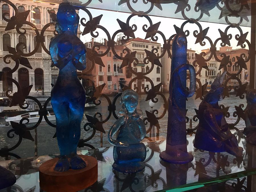 valentinaboscolo_guggengheim_peggy_museum_formazione_consulenze_06