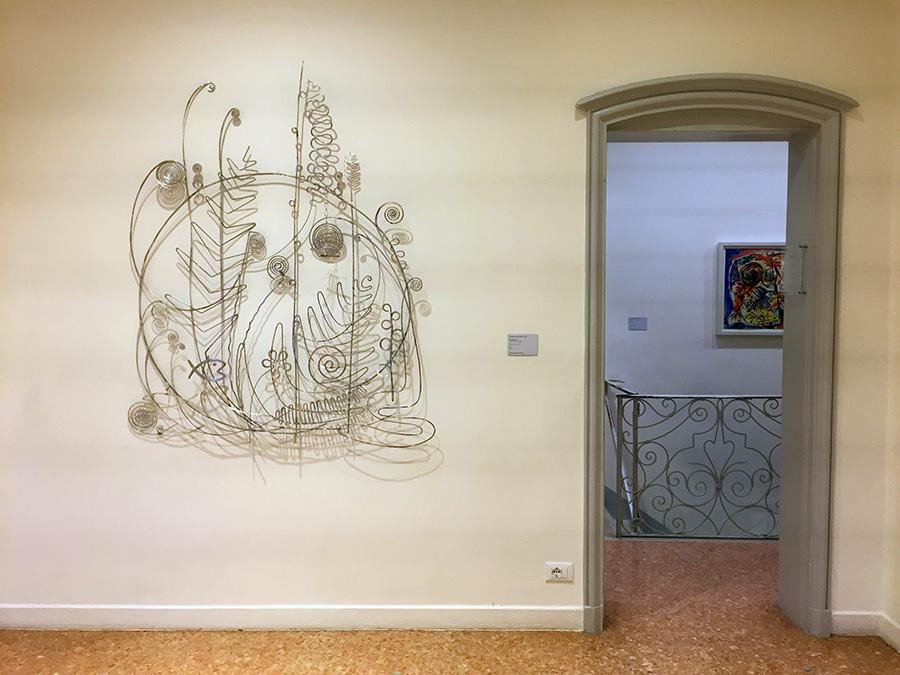 valentinaboscolo_guggengheim_peggy_museum_formazione_consulenze_picasso_12