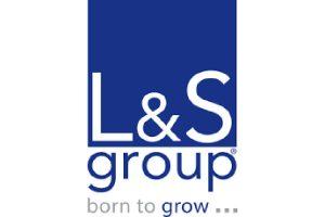 L&S Group