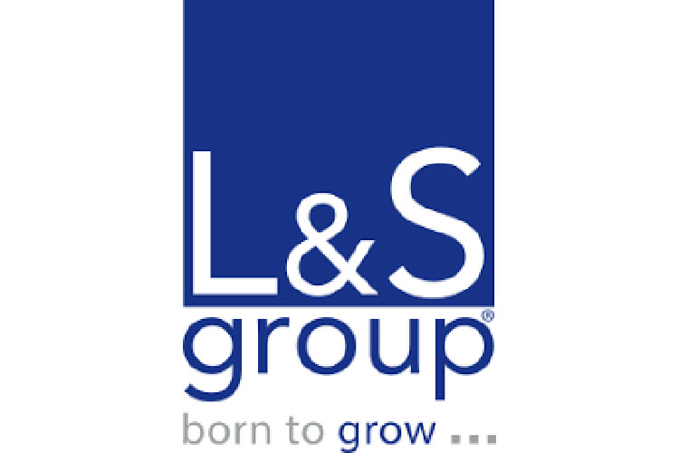 L&S Group