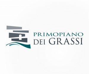 Fondazione Clodiense ONLUS logo Primopiano dei Grassi