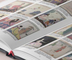 Vogue - Una vetrina per l'arte. Di Giorgia De Bellis