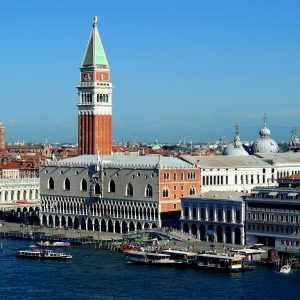 Algarotti - Venezia