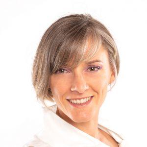 Valentina Boscolo foto profilo
