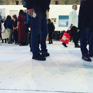 Arte Laguna Prize - Arsenale di Venezia